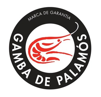 Palamos prawns and your stay in Sa gavina apartments in Estartit