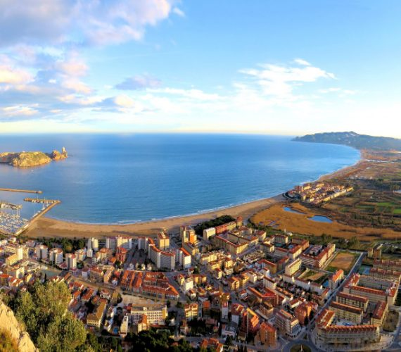 L'Estartit a destination to discover in the heart of the Costa Brava – September 2020