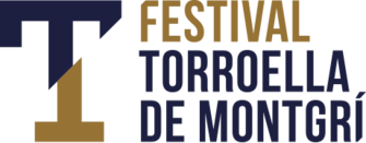 37th edition of the festival of Torroella de Montgri