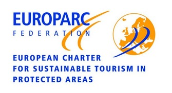 European Charter for sustainable tourism and apartment rentals in Estartit