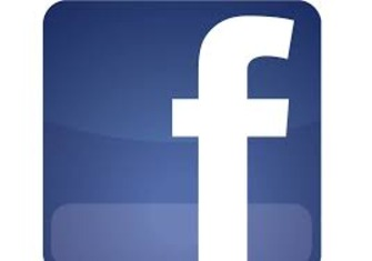 Our rental apartments in Estartit are on Facebook