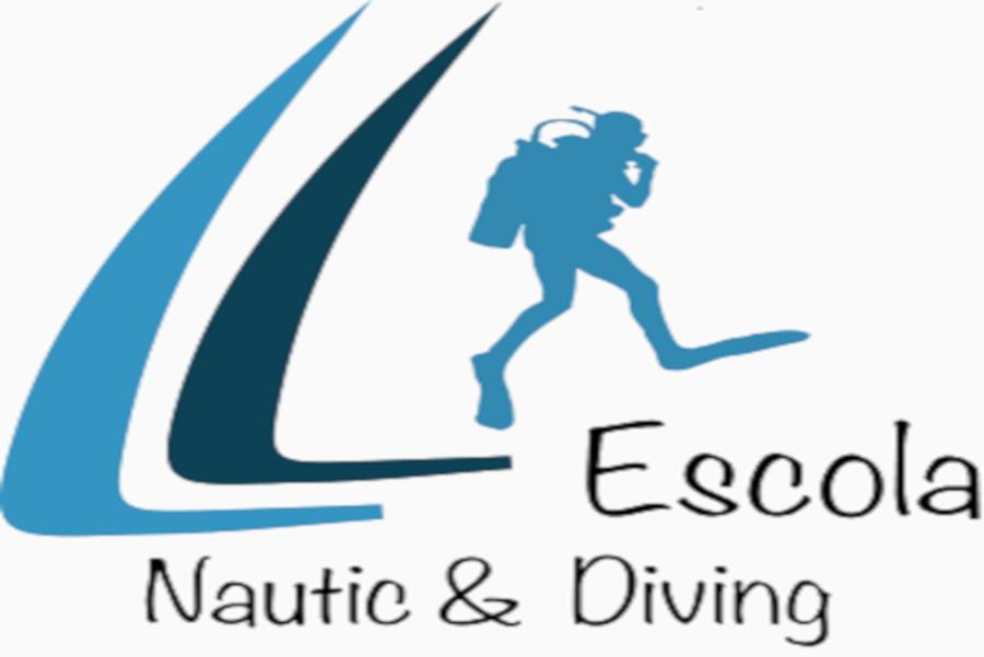 lescola nautic diving estartit