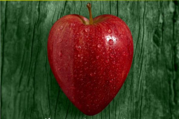 Gastronomic Days of the Apple – October 2019