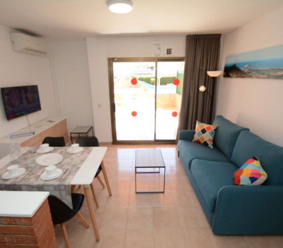 News: The new images of our apartments are now available – June 2019