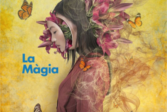 International Magic Fair (FIMAG) 2020