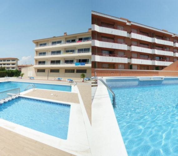 Why book an apartment in Sa Gavina (Gaudí or Medes) this summer? – March 2020