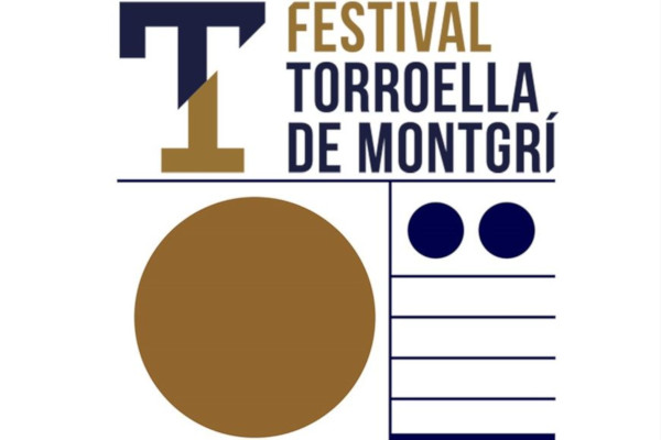 Torroella de Montgrí Festival 20/21 – August 2020