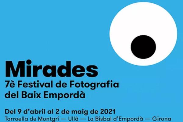 Festival Mirades 2021- March 2021