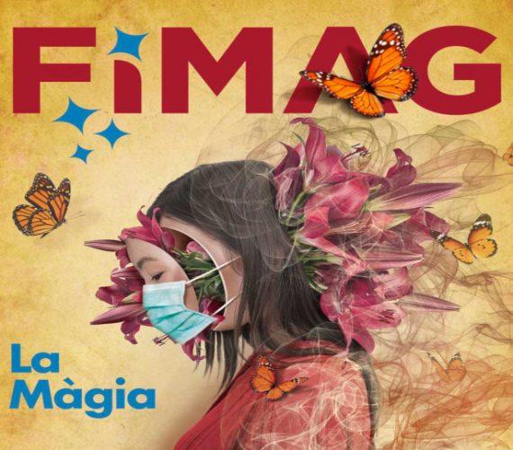 10 years of FIMAG – May 2021
