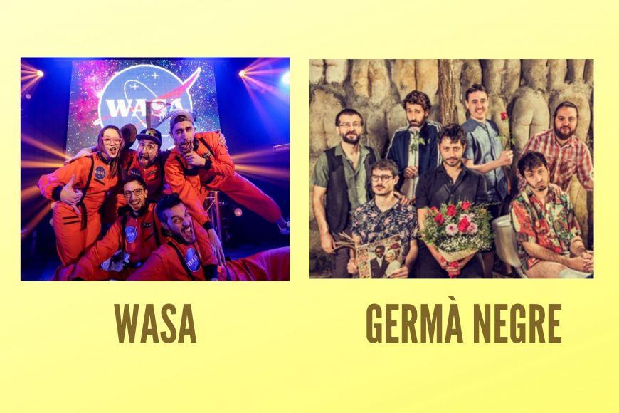 concert-wasa-germà-negre