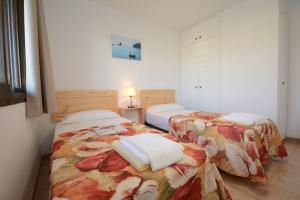 habitación-apartamentos-sa-gavina